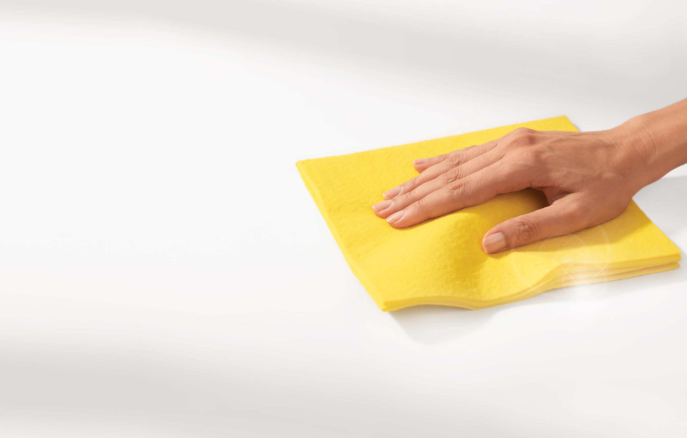bayetas-land - Mery | Soluciones de limpieza | Bayetas | Mery.es