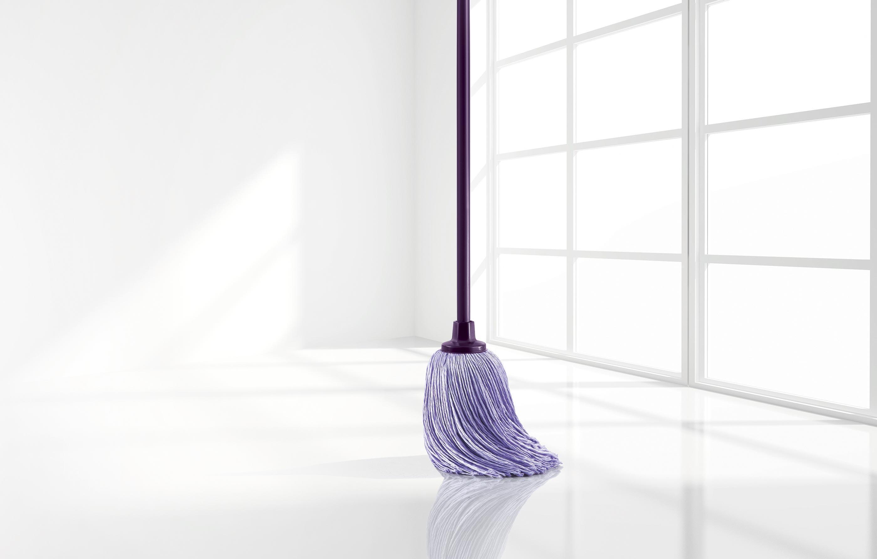 home-slide-1-1 - Mery | Soluciones de limpieza | Fregona 3 | Mery.es