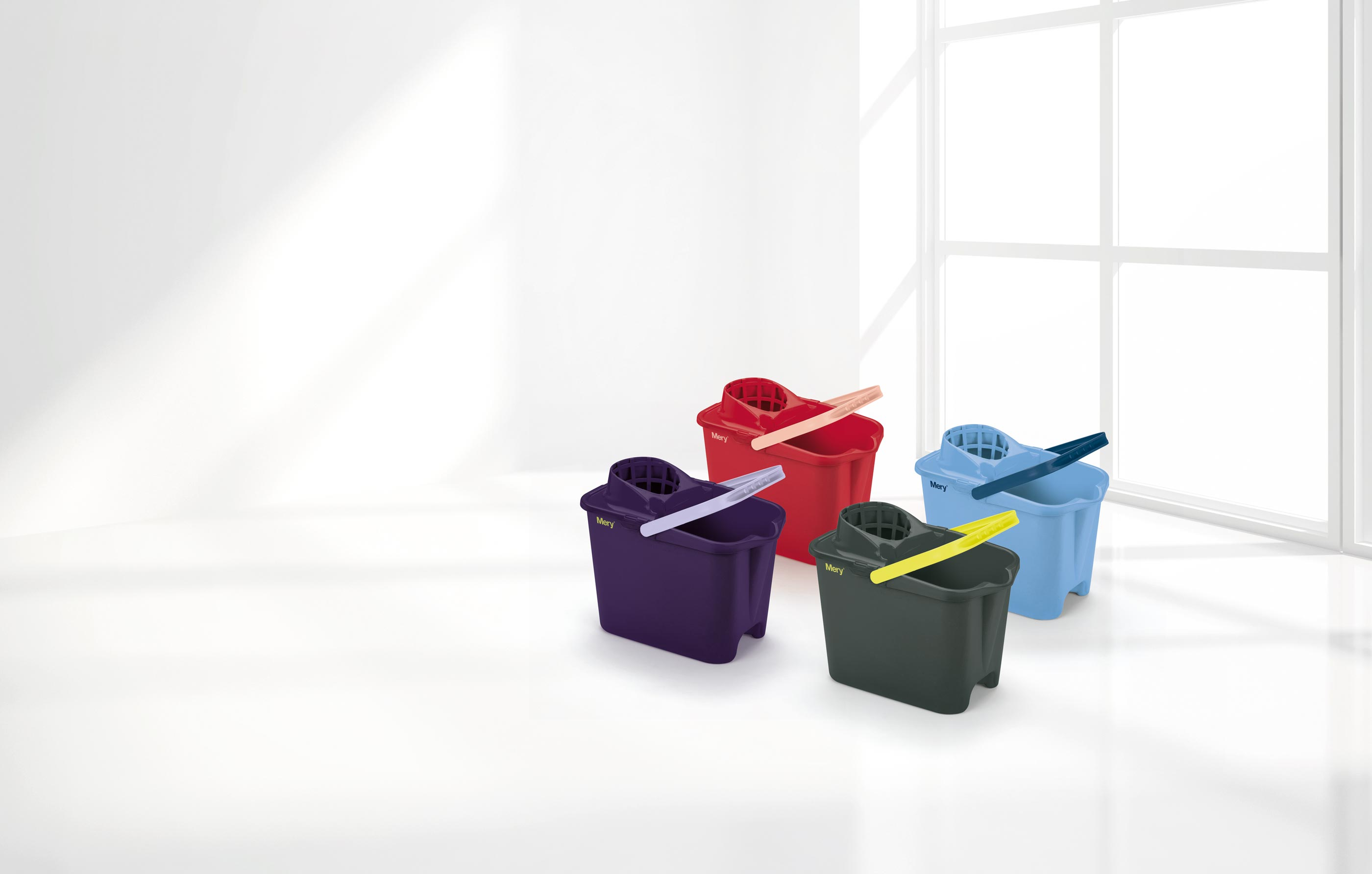 home-slide-2-1 - Mery | Soluciones de limpieza | Cubos 2 | Mery.es