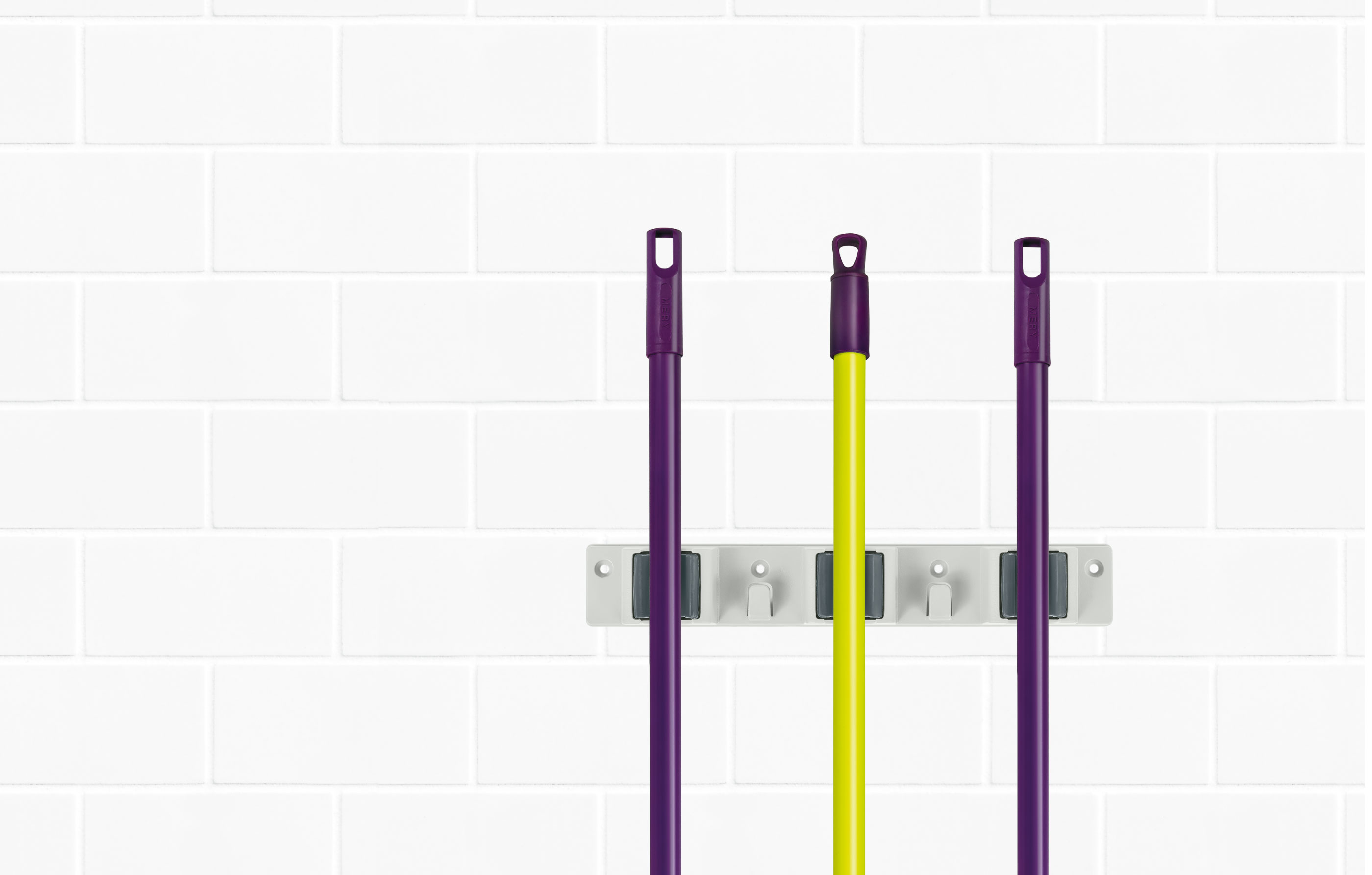 palos-land-3-1 - Mery | Soluciones de limpieza | Palos 3 | Mery.es