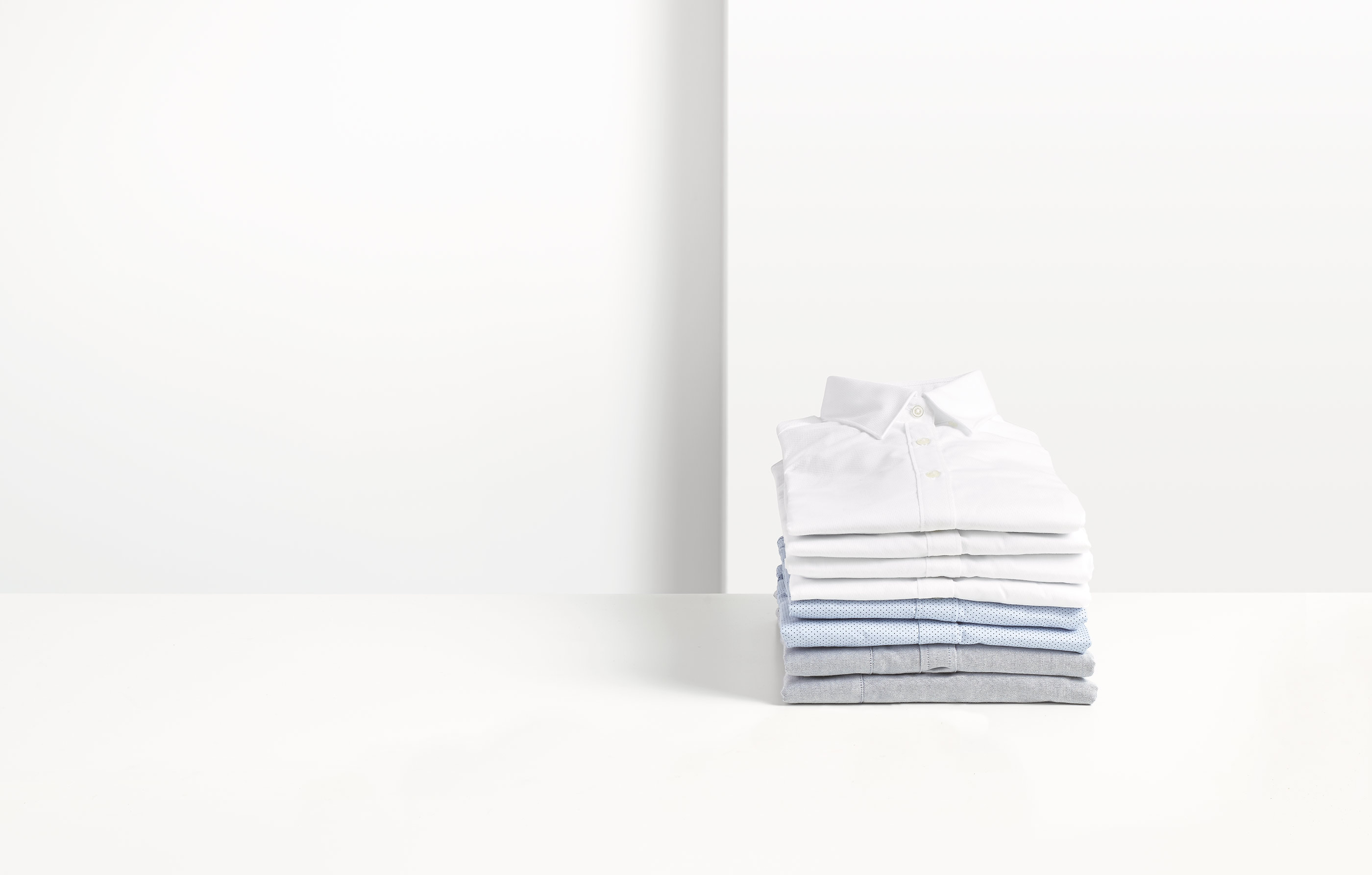 slider-ordenacion - Mery | Soluciones de limpieza | | Mery.es